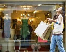 5 passos para afastar o cliente
