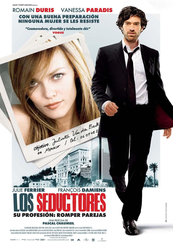 http://4.bp.blogspot.com/-f_QDRzIR10k/Tb7pSeEEfUI/AAAAAAAACJY/pS3OMsitnRk/s1600/Vayapelimasguapa_o_no_Los_Seductores.JPG