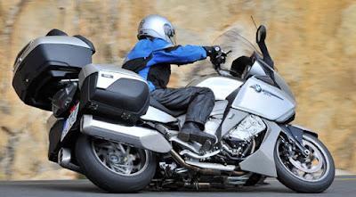 Apa itu Safety Gear untuk para Bikers? Bikers harus tau!