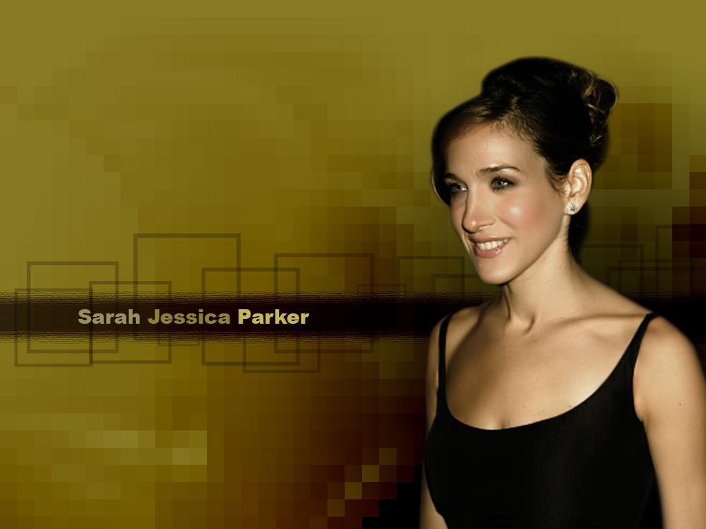 http://4.bp.blogspot.com/-f_TO3FwmNEw/T6Bdo_1PacI/AAAAAAAACbs/Cx360EkSUko/s1600/Sarah+Jessica+Parker+wallpapers+9.jpg