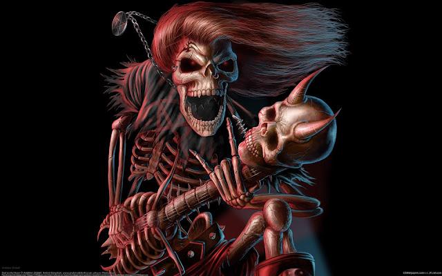 http://nelena-rockgod.blogspot.com/2013/05/rock-skull-musician-guitar-concer.html
