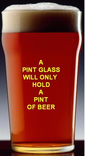 http://4.bp.blogspot.com/-f_Uc1z5jWrk/TYopl0EIK3I/AAAAAAAADhc/hAMz8z93zjw/s1600/pint-of-beer.jpg