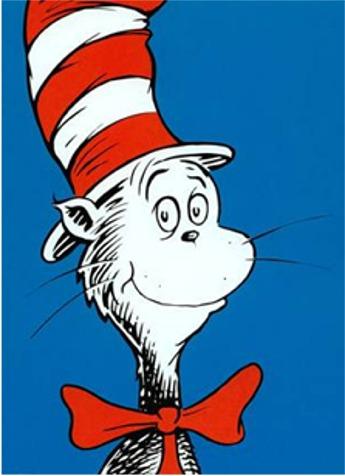 http://4.bp.blogspot.com/-f_VGYw26OAA/Tfm76MAmYSI/AAAAAAAAAHU/DMKxrvJT0Jo/s1600/cat-in-the-hat.jpg