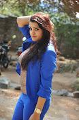 Tashu Kaushik Latest Glamorous Photos-thumbnail-6
