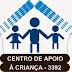 Ceacri: Relação dos classificados na primeira fase do processo de seleção dos prestadores de serviço