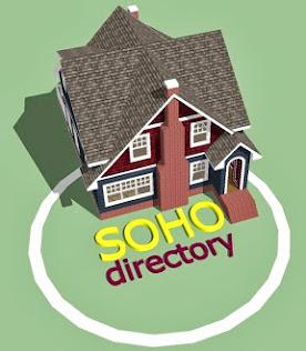 SOHO DIREKTORI (Ruang Pengiklanan Online)