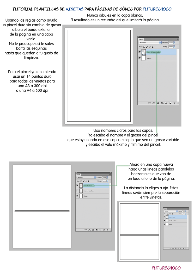 Tutorial-Plantillas-02.png