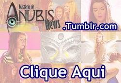 Tumblr MDA