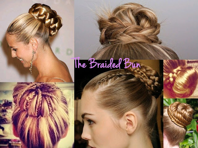 different braids, types of braids, braid, braid bible, how to braid, hair inspiration, hair, hair styles, pretty, hair do, braided bun, bun braid, braids bun, the braided bun, braids in bun, lesimplyclassy, le simply classy, lesimplyclassy blog, le simply classy blog, samira hoque