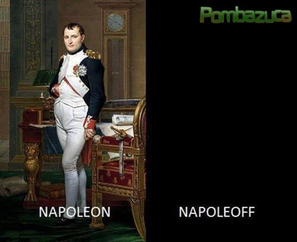 napoleoff