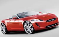 Auto News  Oktober 2011