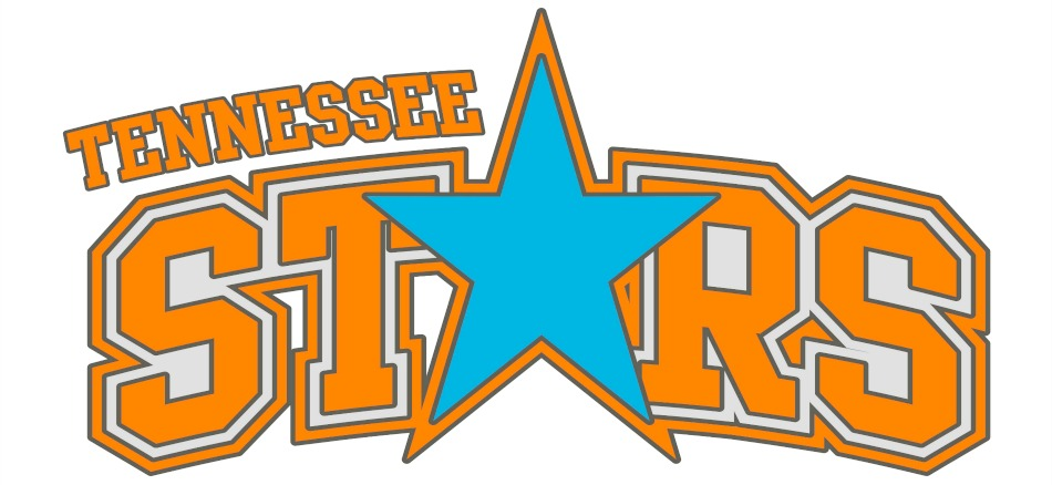 Tennessee Stars Basketball