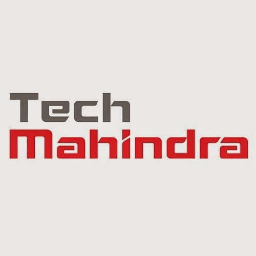 Tech Mahindra Walk-In Drive 2015