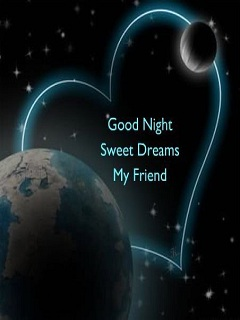 Good night sweet dreams greeting images free download new 2013 background free downloadgood night best top ten wishes e cards hf photosgood morning hd imagesgood morning hd posturesgood morning hd pictures m4hsunfo