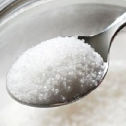 The Shocking Story of How Aspartame Became Legal