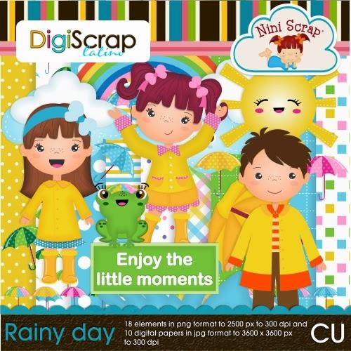 http://4.bp.blogspot.com/-f_eRyyWFQXQ/VQ6QnRI7MWI/AAAAAAAAGT8/4ZQGaxx5x5A/s1600/Nini%2BScrap_Rainy%2BDay_Preview.jpg