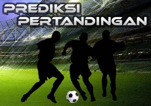 Indonesia U-19 vs Pra PON Jatim