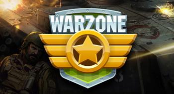 Juega Warzone en Facebook