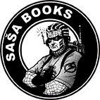 SAŠA BOOKS