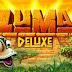 لعبة زوما,Zuma Games