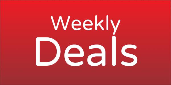 О проекте предложения недели TechnoPlus Weekly Deals Портала TechnoPlusDeals.ru (ТехноПлюсДилс.ру)