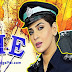 Watch S.H.E Episode 16 – Drama Geo Tv
