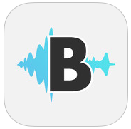 https://itunes.apple.com/us/app/audioboom/id305204540?mt=8