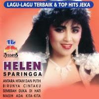 Helen Sparingga - Lagu Lagu Terbaik & Top Hits Jeka