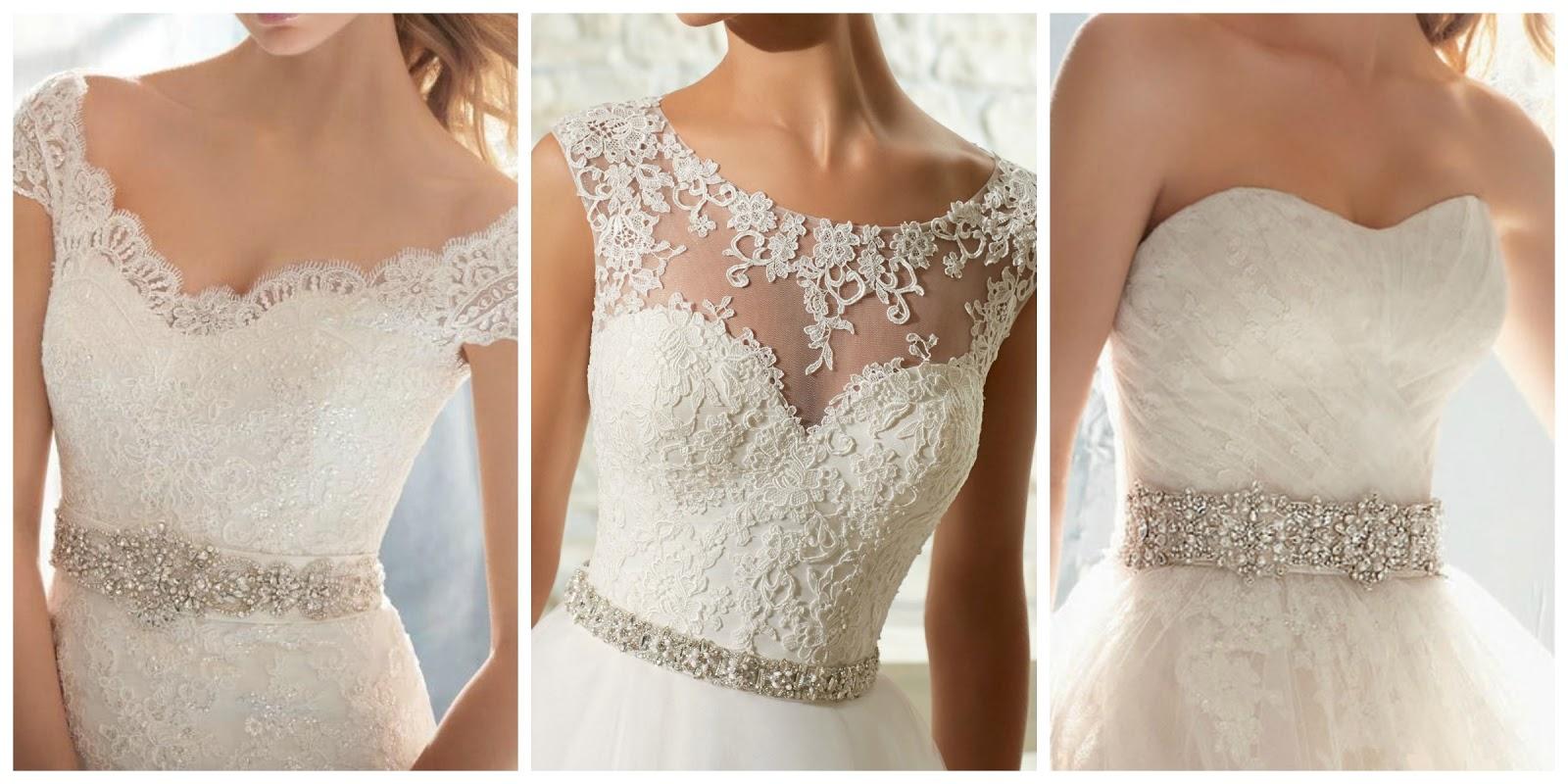 Your make own wedding dress belt images