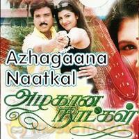 Azhagana Naatkal