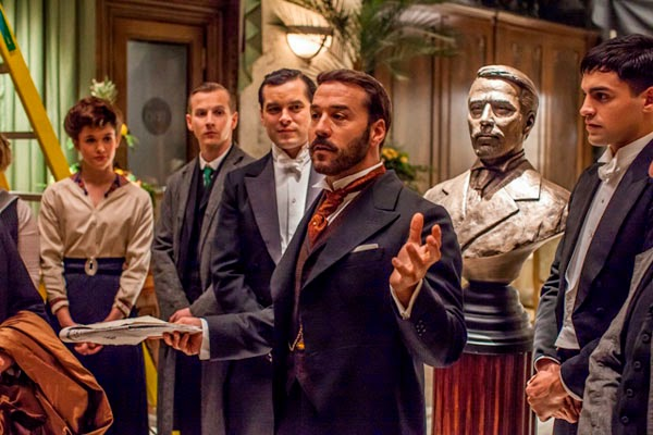JULIO-SUNDANCE-CHANNEL-SEGUNDA-TEMPORADA-ACLAMADA-SERIE-MR-SELFRIDGE