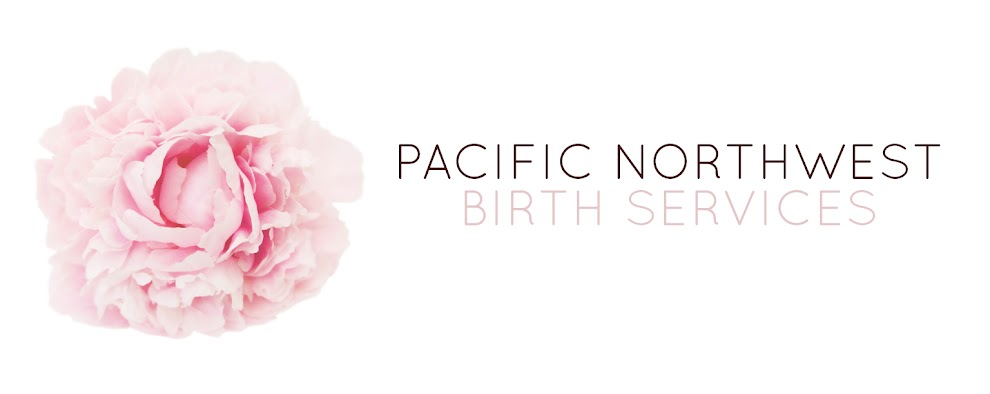 Pacific Northwest Birth Services