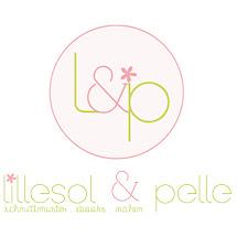 Probenähen für L&P