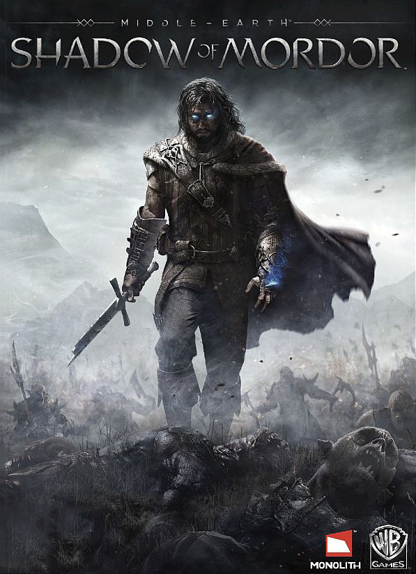 http://invisiblekidreviews.blogspot.de/2014/11/middle-earth-shadow-of-mordor-review.html