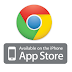 google chrome browser on ios [video]