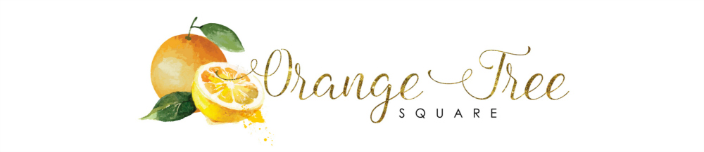 Orange Tree Square