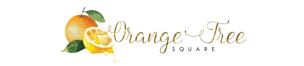 Orange Tree Square