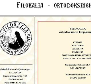 www.filokalia.fi/index.html