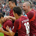 Pronostic Bundesliga : Hannovre - Braunschweig
