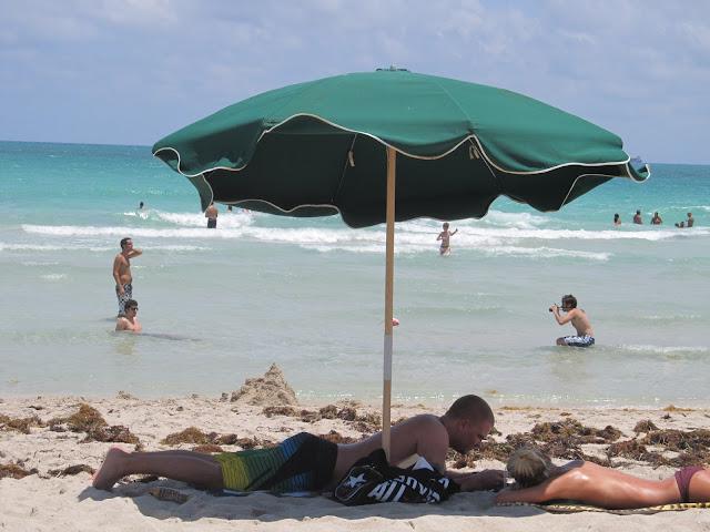 Miami Beach photo,miami photo,friends