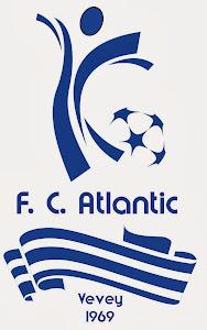 FC Atlantic Vevey