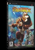 Frantix.png