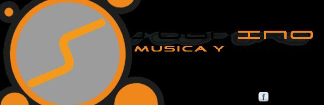 Dj sobrino Musica & Remixes