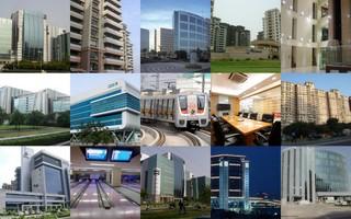 インドでビジネスの際は。。