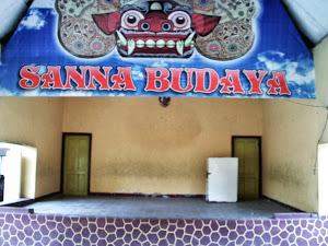 Aula SDN Purwodadi I