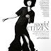 EDITORIAL: Hee Hyun Park, Charlene Almarvez, Sissi Hou, Tuyet Lan, Ash Foo, Li Xiao Xing, Li Wei & Gwen Lu in Vogue Thailand, May 2015
