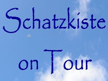 Schatzkiste on Tour