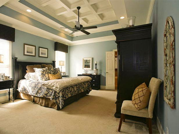 Top country style ceiling lights in bedroom, designs country style ceiling,country style ceiling lights,ideas country style ceiling lights