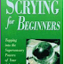 Scrying for Beginners - Chapter's 3 & 4