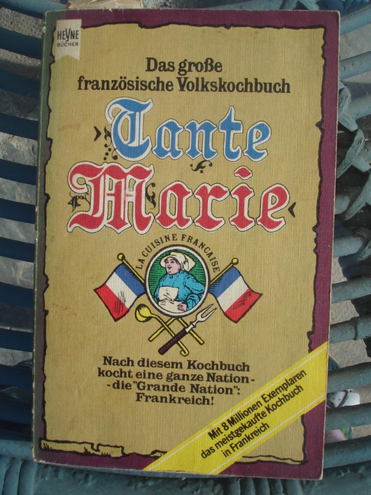 kochbuch für max und moritz: alte kochbuchschätzchen ... - Herings Lexikon Der Küche
